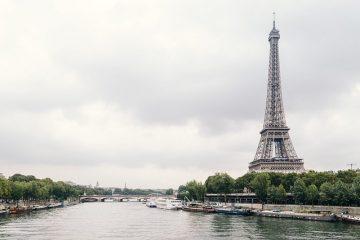 manger bon marché à Paris