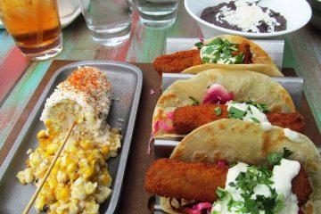 Ouvrez une Taqueria et vendez vos tacos