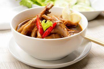 chili voyage culinaire