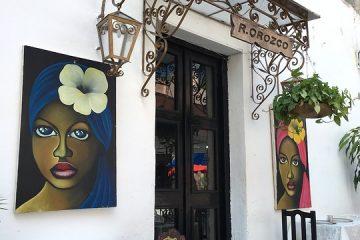 Voyage culinaire à Cuba : quelques mets à savourer