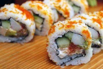 Découvrir le Japon à travers sa cuisine : quels plats déguster