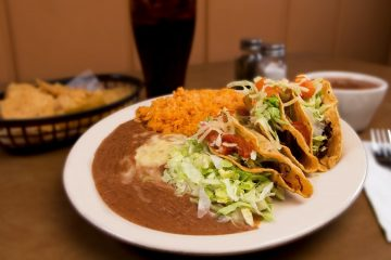 Se préparer à une aventure culinaire, un voyage gastronomique au Mexique