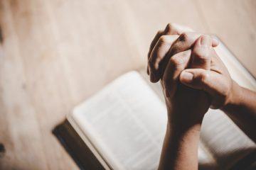 nettoyage spirituel