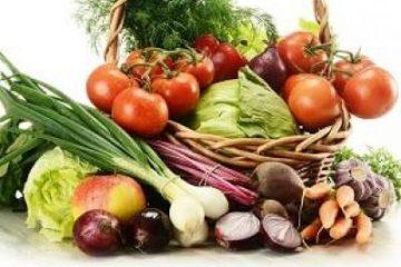 Qu'est-ce que le distributeur automatique fruits et légumes ?