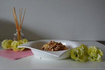 4 plats à essayer absolument : Escapade culinaire en Indonésie