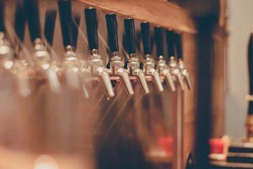 3 lieux où découvrir de nouvelles bières en Maine et Loire